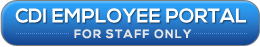 CDIEmployeePortal button