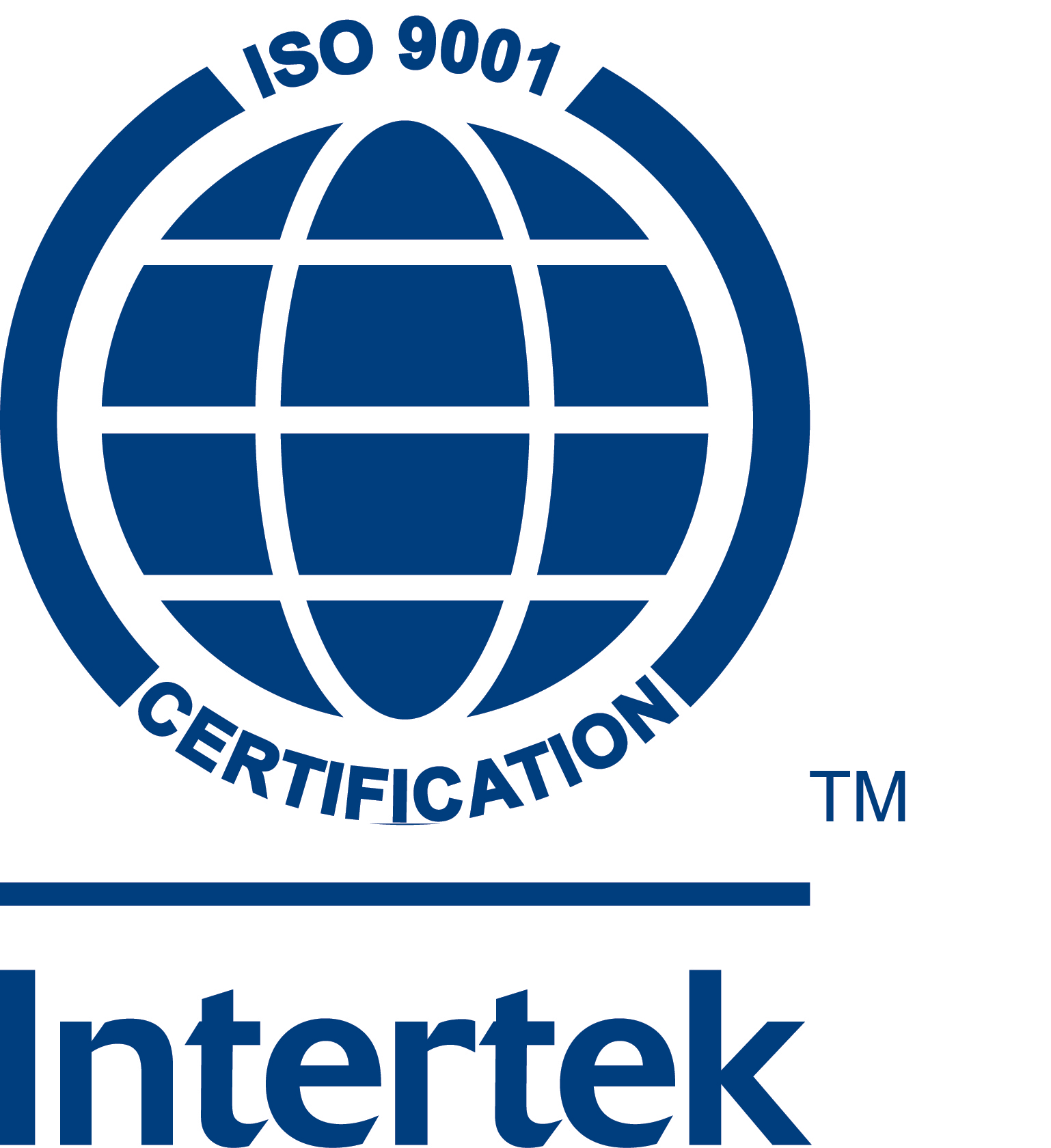 Intertek ISO19001