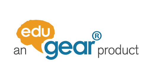 edugear logo