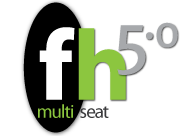 fh5-multiseat