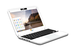eduGear™ Chromebook