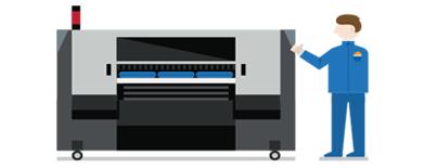 cdi-uv-printing