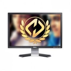 """Dell 22"""" LCD"""
