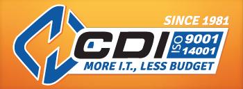CDI Computer Dealers Inc.
