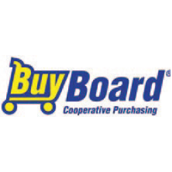 BuyBoardColour Buying Groups
