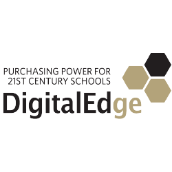 DigitalEdgeColour Buying Groups
