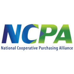 NCPAColour Buying Groups