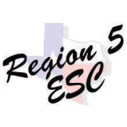 Region5escColour Buying Groups