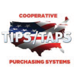 TipsandTapsColour Buying Groups