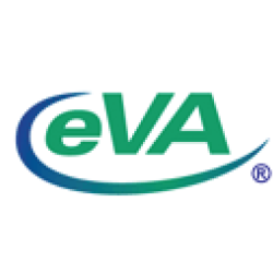 evaColour Buying Groups