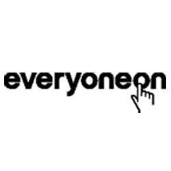 everyoneOnColour