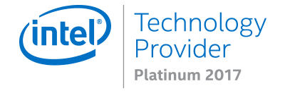 technology-provider-platinum-whitebg-rwd-400x295 About Us