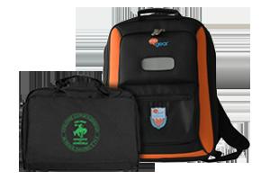 BagsBackpacks Chromebooks