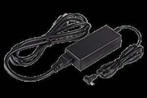 adapters-300x200 Chromebooks