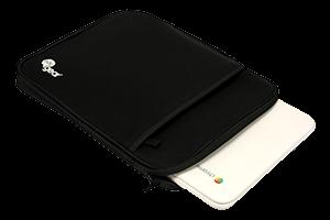 sleeves-300x200 Chromebooks