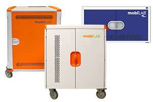 mobiLAB-Charging-Carts-and-Cabinets