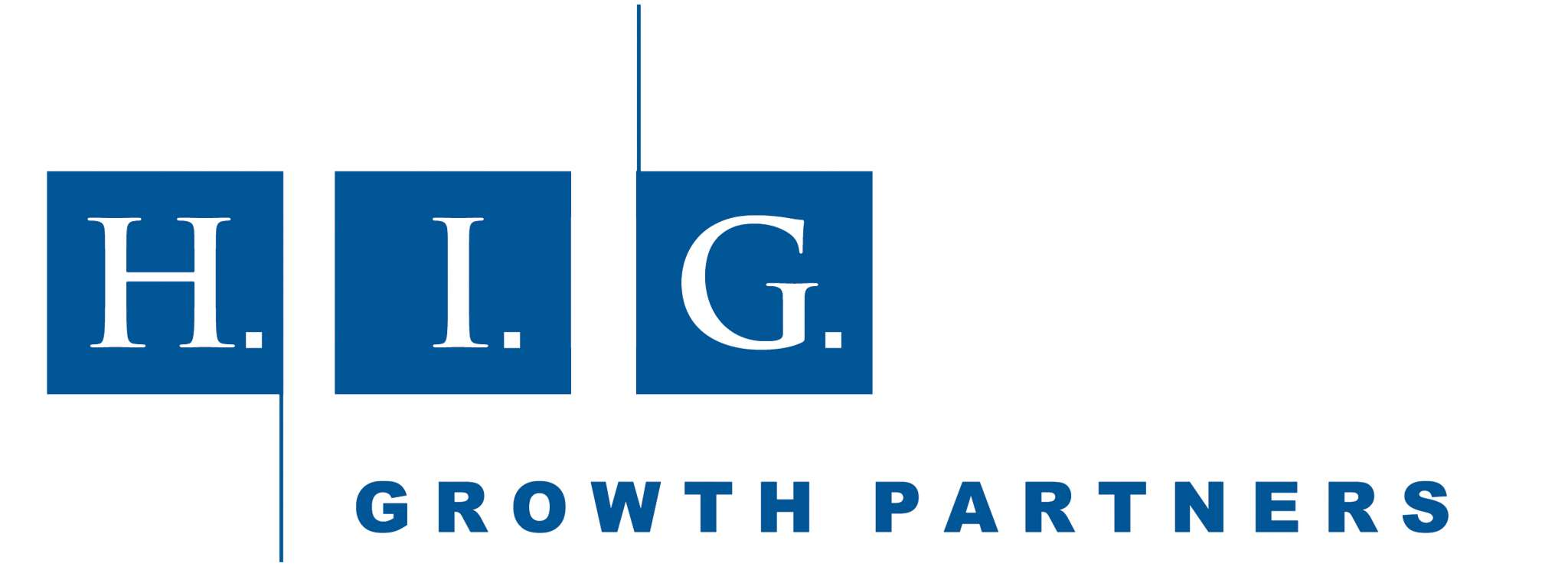 HIG H.I.G. Growth Partners Completes Strategic Investment in CDI Computer Dealers Inc.