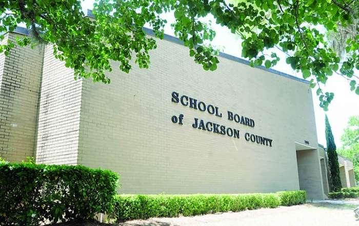 Jackson-County-700x441 Case Studies
