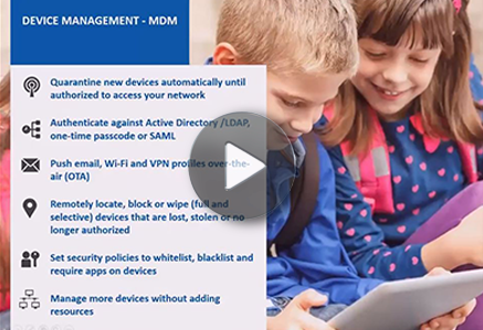 Webinar-Effective Utilization of Mobile Windows Devices in the Classroom