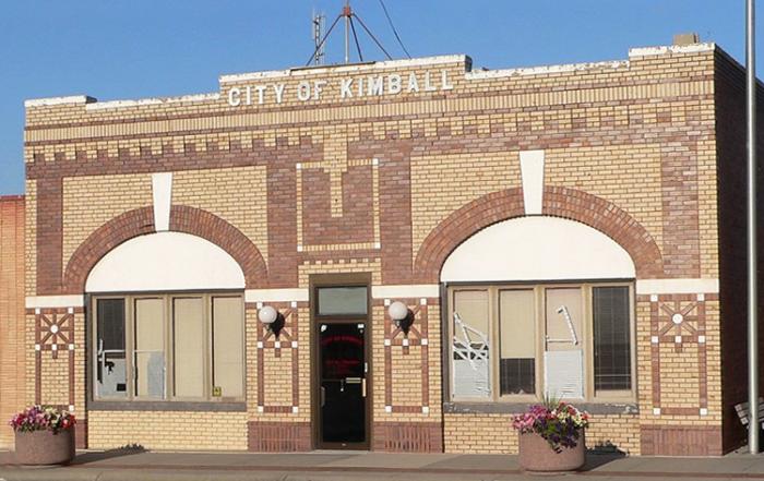 Kimball_Nebraska_City_Resized-700x441 Case Studies