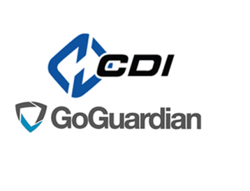 CDI and GoGuardian partner to deliver a turnkey chrome based solution