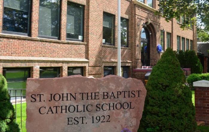 St-John-The-Baptist_Resized-700x441 Case Studies