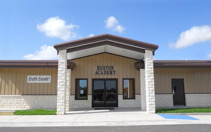 Huston-Academy_Resized-700x441 Case Studies
