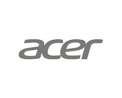 AcerLogo-250x202 iPads and Tablets