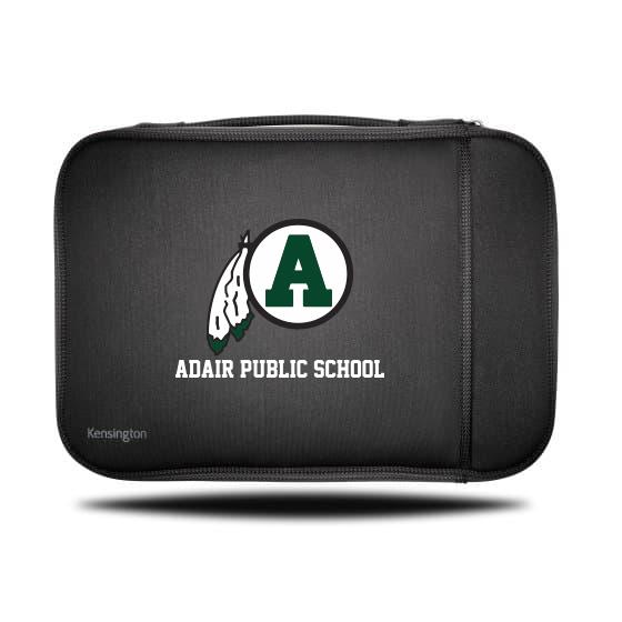 Adair Public School_K62609WW_UniversalSleeve_Mockup