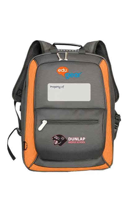 DunlapMiddleSchool_eduGear_Backpack