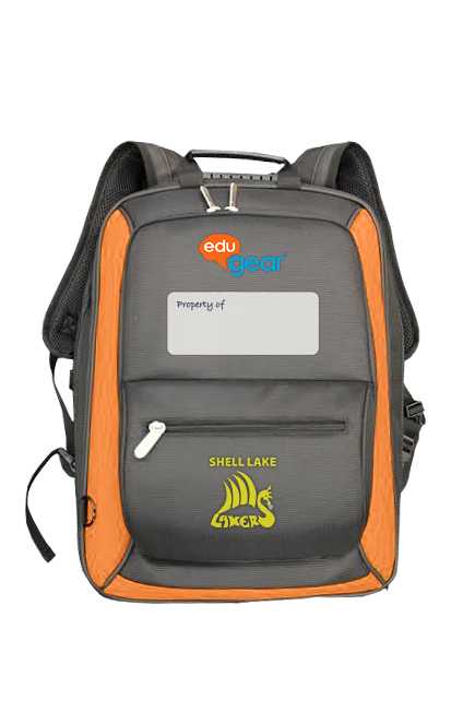 ShellLakeSchoolDistrict_eduGear_Backpack