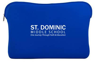St Dominic Middle School_K62609WW_UniversalSleeve_Mockup