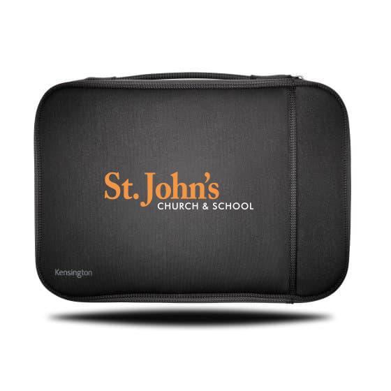 St Johns Lutheran School_K62609WW_UniversalSleeve_Mockup