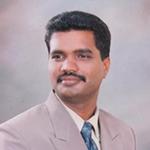 Vimal-Mahalingam_Accountant_CDI-Computers Careers