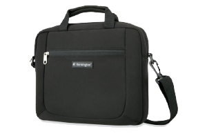 carrying-case Accessories - Corporate