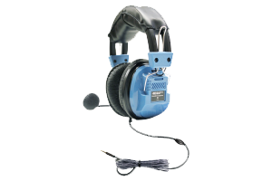 deluxe-headset Accessories - Corporate