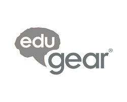 edugearlogogrey-250x202 iPads and Tablets