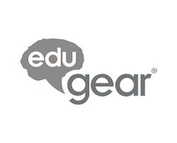 edugearlogogrey-250x202 Resellers