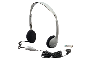 personalheadset Accessories