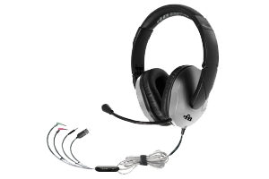 trios-headset Accessories - Corporate
