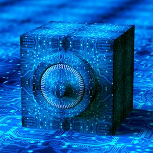 DataSecurity_300x300 ITAD -