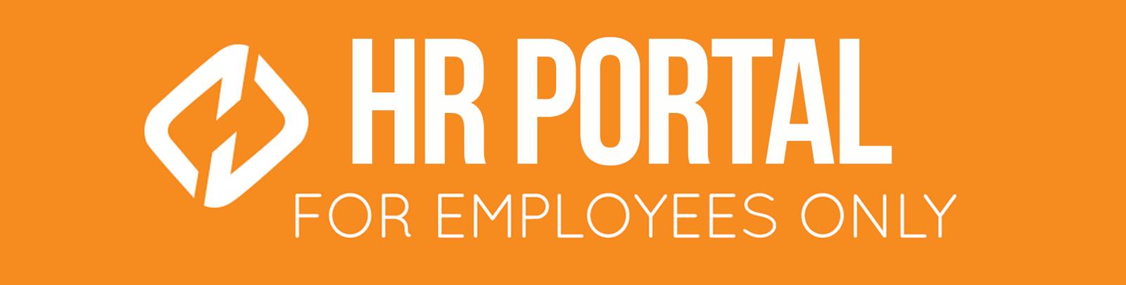 HR-PORTAL-1 Careers