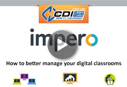 IMPERO437x299 Webinars