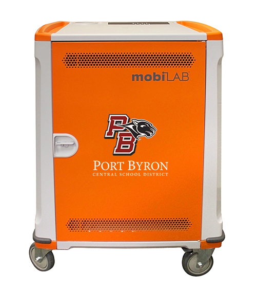 PortByronSD_mobiLAB_CB33_Mockup School Branding