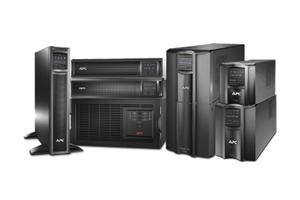 Product_Category_Image Servers and Networking - Resellers -