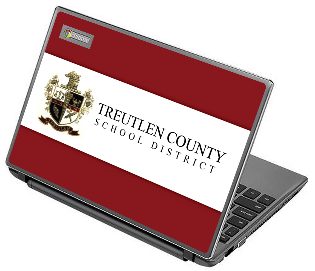 Treulan CO School District_C720_VinylSkin