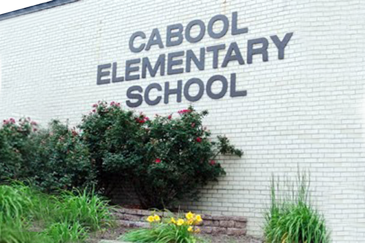 cabool_Resized How Cabool School District transformed their I.T. Network
