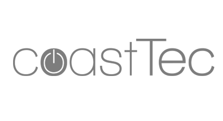 coastec-460x250 Servers and Networking - Resellers