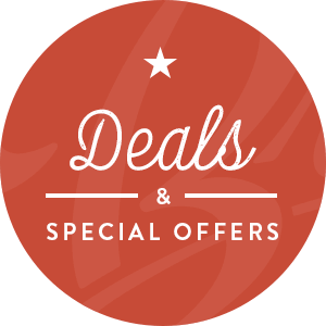 cdi deals