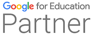 google-edu-partner2-e1498596837267 CDI Expands Chromebook Solutions with Google Learning Bundles
